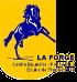 Centre équestre Vichy Logo